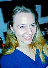 Jessica-Dahlenburg_edited_edited_edited_