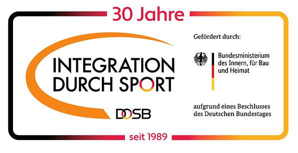 Composite-Logo_30-Jahre_IdS_BMI_rgb_300d