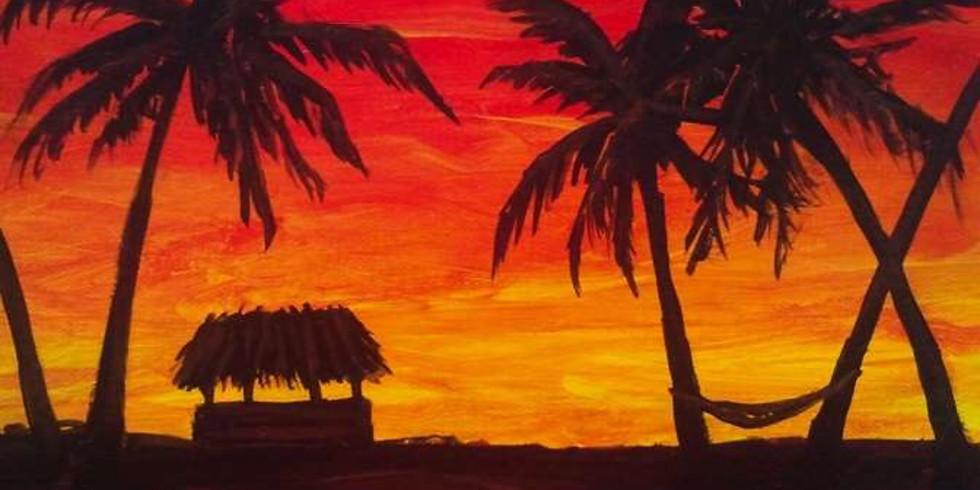 TiKi Bar Island (13+)