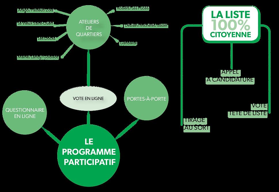 programme_web-4.png