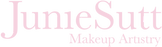 New JunieSutt Logo3.png