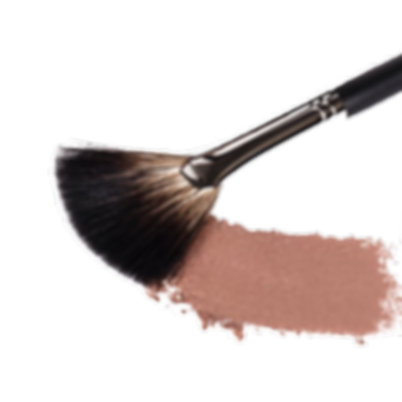 makeup-brush-37r.png