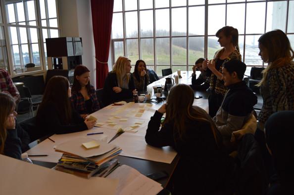 Workshop_Scenografiske_Værksteder.jpg