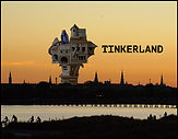 Tinkerland 02.jpg