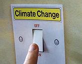 Climate Wunderkammer.jpg