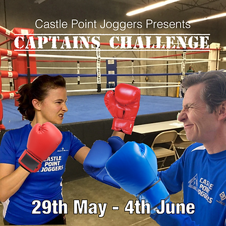 Captains Challenge poster .png