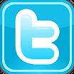 2000px-Twitter_Logo_Mini.svg_.png