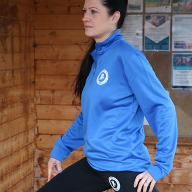 Full length leggings £20