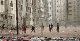 yemen-sanaa-children-small-1170x610.jpg