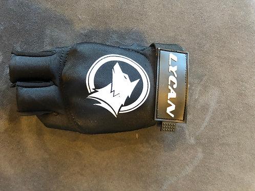Outdoor Glove