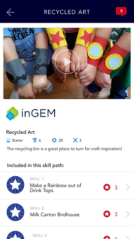 inGEM Path-Outdoor Play.png