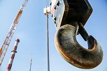 Hook Of A Mobile Lifting Crane.jpg