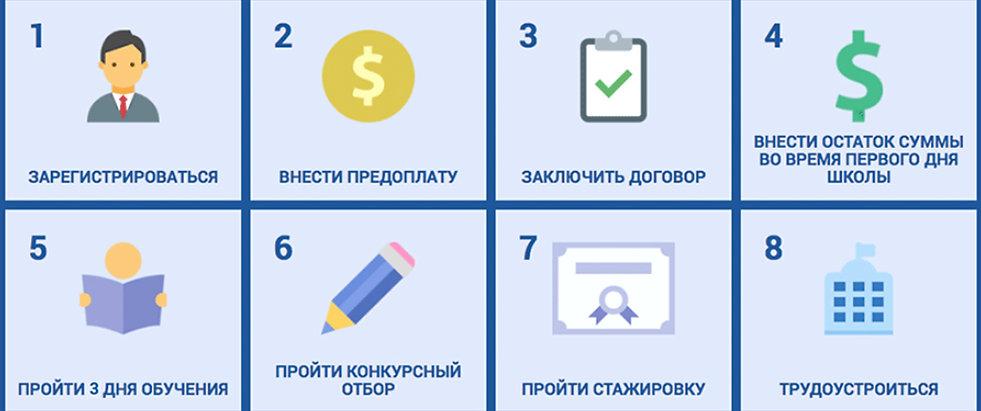 info_graf_rus.jpg