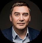 dobrodomov_new.png