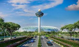 Nano-Star | Airport | CAG T3