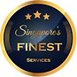 Nano-Star 10 Finest Singapore