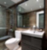 Nano-Star | HDB | Toilets