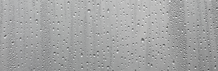 Condensation.png