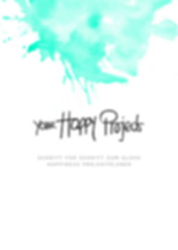 YHP_Cover.png