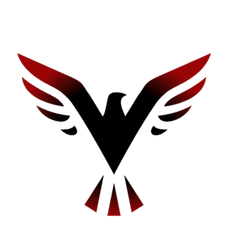 Logolui1.png