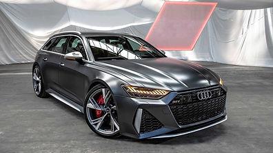 Audi-rs6-2020.jpg