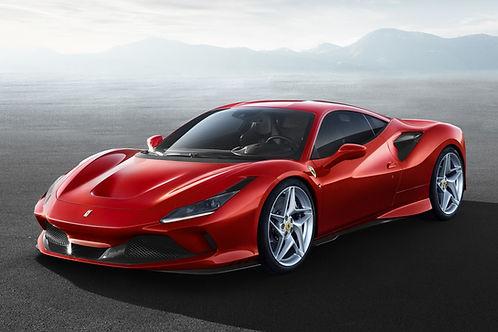 Ferrari_F8_Tributo.jpg