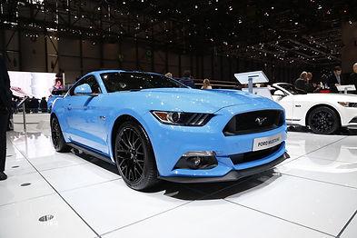 ford-mustang-cc-geneve2017-01.jpg