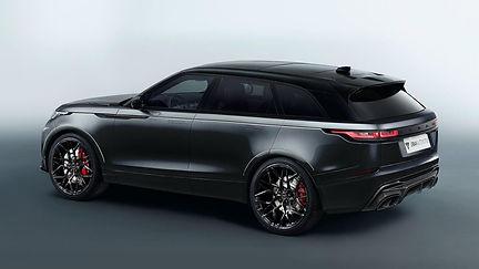 Range_Rover_Velar_SVR.jpg