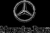 Mercedes_benz_logo1989.png