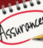 assurance-automobile.jpg