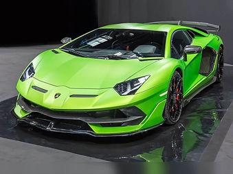 Lamborghini-Aventador-SVJ-1.jpg