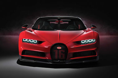 Bugatti_Chiron_Sport.jpg