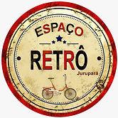 Logo Espaço Retro.jpeg