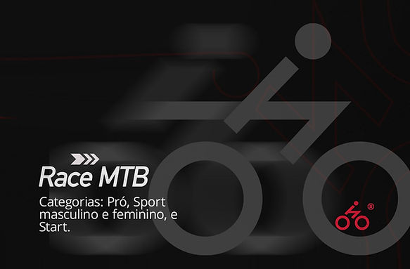 Race MTB