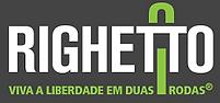 logo rihetto.png