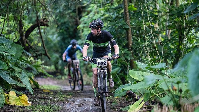 Bike Regularidade
