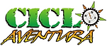 logo ciclo aventura.png
