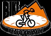 LogoBR-final.png