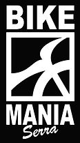 Logo Bike Mania.jpeg