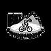 LogoBR-final-PB.png