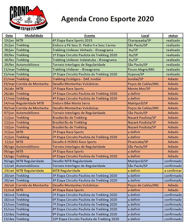 Agenda 2020 atualizada em 19-08-20.jpg