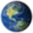 earth-png-1600.png