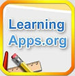 LearningApps-Logo_edited.jpg
