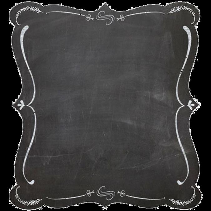 FAVPNG_blackboard-picture-frame-chalk-cl