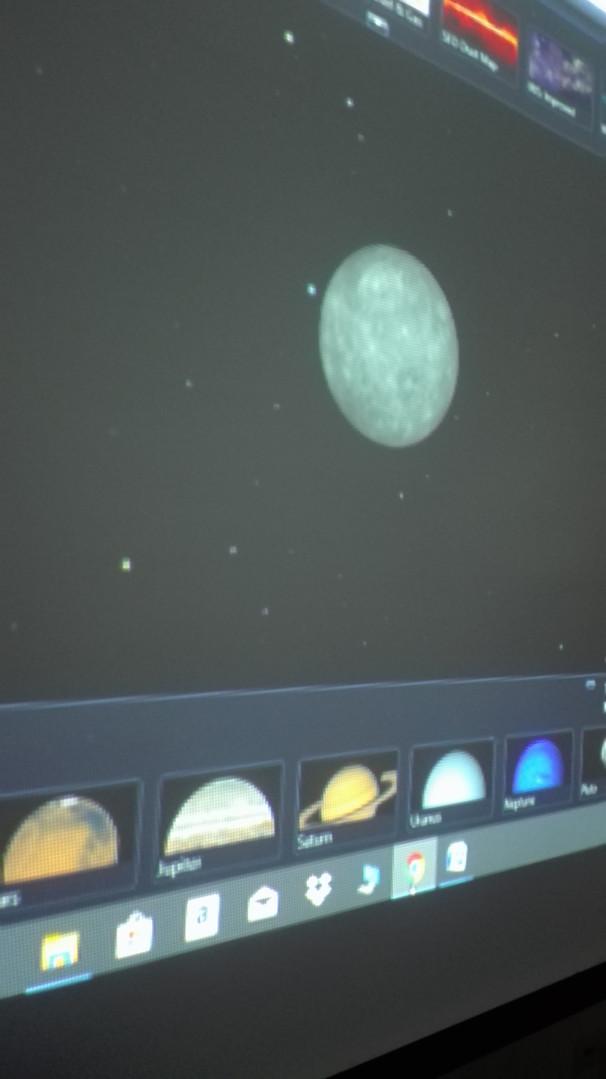 the Universe Lab (8).jpg