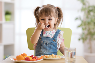comportamento alimentar em pediatria.png