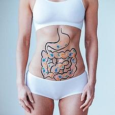 saúde_gastrointestinal_no_esporte.png