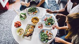 comportamento alimentar.jpg