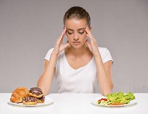 neofobia alimentar.jpg
