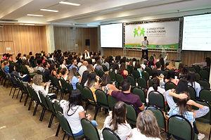 Jornada_de_Nutrição_Funcional_24.JPG